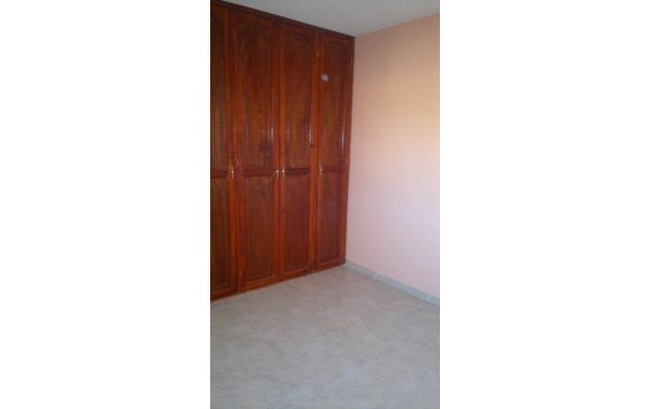 Foto de casa en venta en  , bosques del peñar, pachuca de soto, hidalgo, 1407327 No. 12
