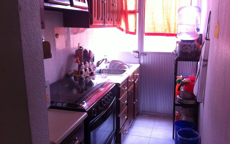 Foto de casa en venta en  , bosques del peñar, pachuca de soto, hidalgo, 1785640 No. 01