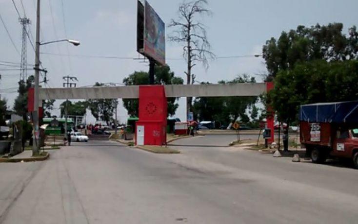 Foto de casa en condominio en venta en, bosques del perinorte, cuautitlán izcalli, estado de méxico, 1103901 no 01