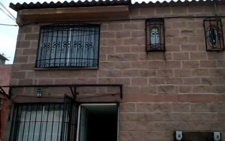 Foto de casa en condominio en venta en, bosques del perinorte, cuautitlán izcalli, estado de méxico, 1103901 no 03