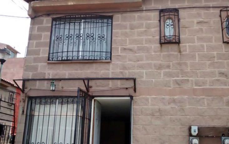 Foto de casa en condominio en venta en, bosques del perinorte, cuautitlán izcalli, estado de méxico, 1103901 no 04