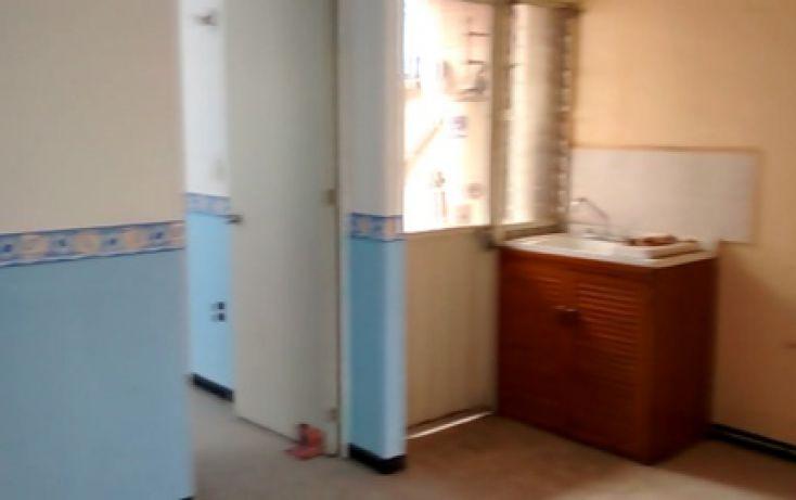 Foto de casa en condominio en venta en, bosques del perinorte, cuautitlán izcalli, estado de méxico, 1103901 no 05