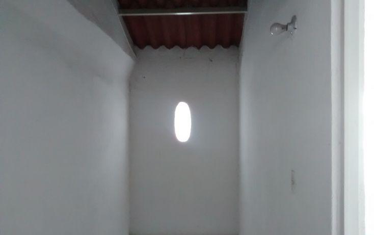 Foto de casa en condominio en venta en, bosques del perinorte, cuautitlán izcalli, estado de méxico, 1103901 no 07