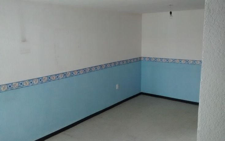 Foto de casa en condominio en venta en, bosques del perinorte, cuautitlán izcalli, estado de méxico, 1103901 no 09