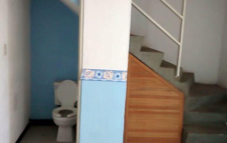 Foto de casa en condominio en venta en, bosques del perinorte, cuautitlán izcalli, estado de méxico, 1103901 no 11