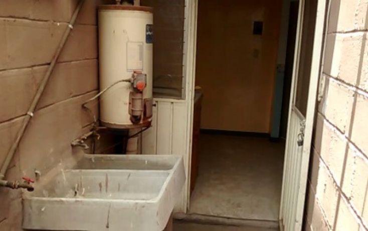 Foto de casa en condominio en venta en, bosques del perinorte, cuautitlán izcalli, estado de méxico, 1103901 no 12