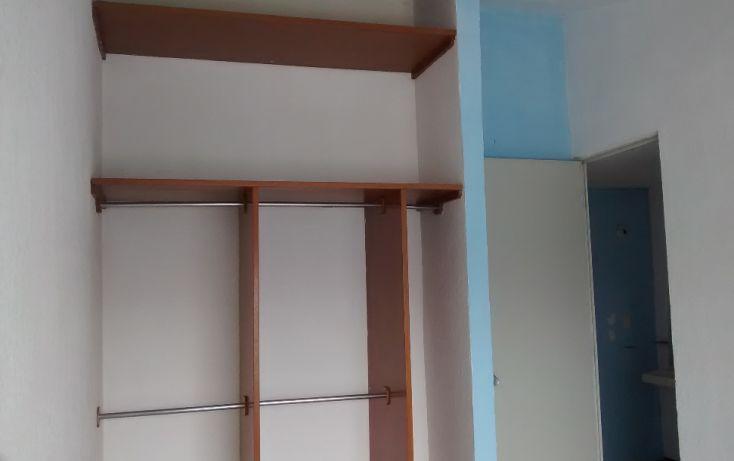 Foto de casa en condominio en venta en, bosques del perinorte, cuautitlán izcalli, estado de méxico, 1103901 no 13