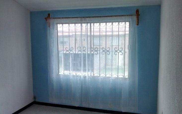 Foto de casa en condominio en venta en, bosques del perinorte, cuautitlán izcalli, estado de méxico, 1103901 no 15
