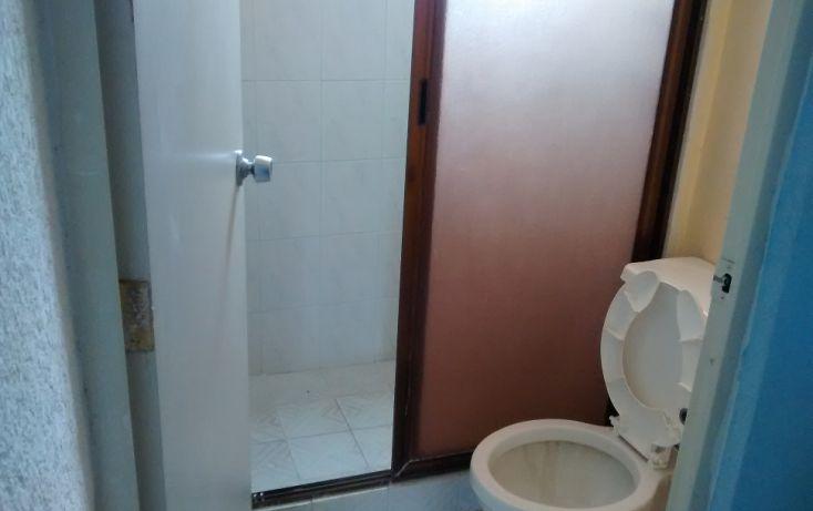 Foto de casa en condominio en venta en, bosques del perinorte, cuautitlán izcalli, estado de méxico, 1103901 no 16