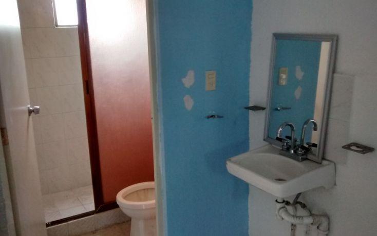 Foto de casa en condominio en venta en, bosques del perinorte, cuautitlán izcalli, estado de méxico, 1103901 no 17