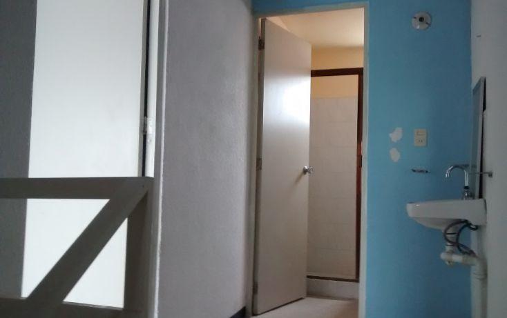Foto de casa en condominio en venta en, bosques del perinorte, cuautitlán izcalli, estado de méxico, 1103901 no 18