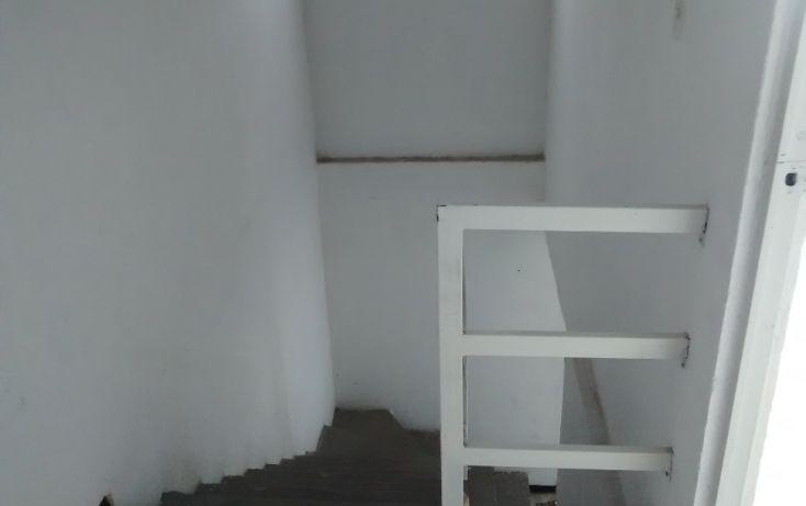 Foto de casa en condominio en venta en, bosques del perinorte, cuautitlán izcalli, estado de méxico, 1103901 no 19