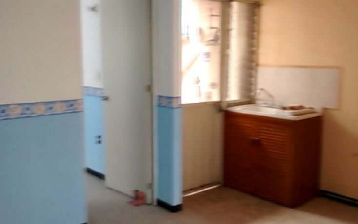 Foto de casa en condominio en venta en, bosques del perinorte, cuautitlán izcalli, estado de méxico, 1103901 no 23