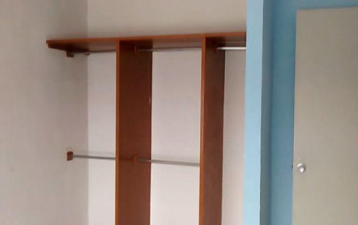 Foto de casa en condominio en venta en, bosques del perinorte, cuautitlán izcalli, estado de méxico, 1103901 no 25