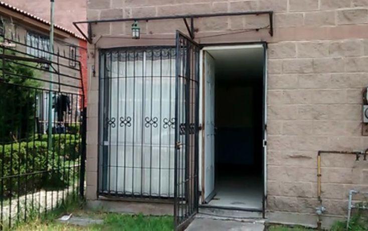 Foto de casa en condominio en venta en, bosques del perinorte, cuautitlán izcalli, estado de méxico, 1103901 no 26