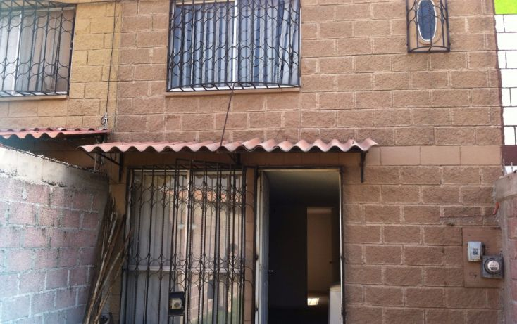 Foto de casa en renta en, bosques del perinorte, cuautitlán izcalli, estado de méxico, 1489275 no 01