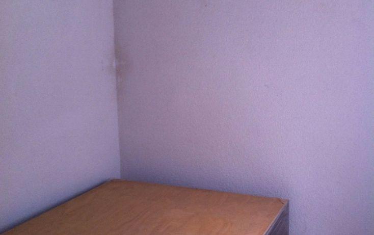 Foto de casa en renta en, bosques del perinorte, cuautitlán izcalli, estado de méxico, 1489275 no 03