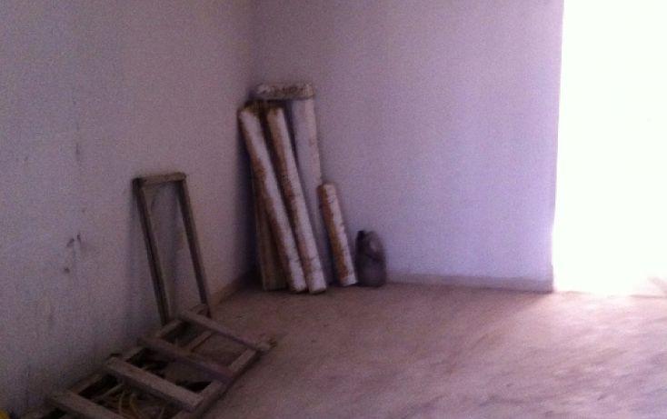 Foto de casa en renta en, bosques del perinorte, cuautitlán izcalli, estado de méxico, 1489275 no 08