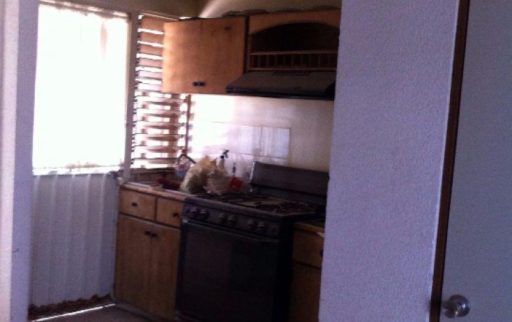 Foto de casa en renta en, bosques del perinorte, cuautitlán izcalli, estado de méxico, 1489275 no 09