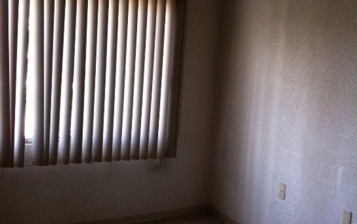 Foto de casa en renta en, bosques del perinorte, cuautitlán izcalli, estado de méxico, 1489275 no 10