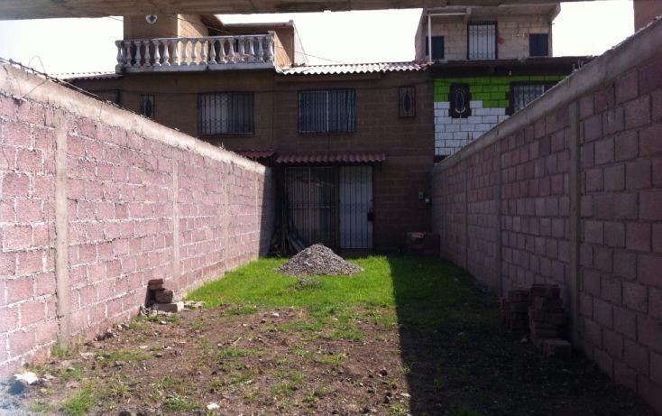 Foto de casa en renta en, bosques del perinorte, cuautitlán izcalli, estado de méxico, 1489275 no 16