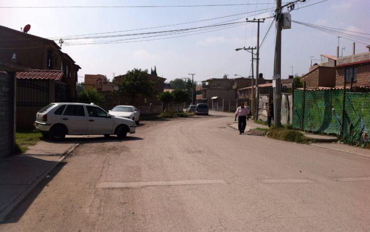 Foto de casa en renta en, bosques del perinorte, cuautitlán izcalli, estado de méxico, 1489275 no 17