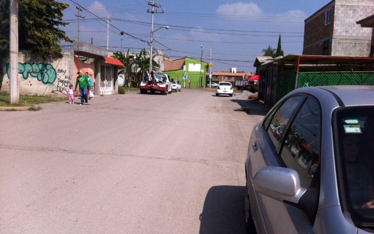 Foto de casa en renta en, bosques del perinorte, cuautitlán izcalli, estado de méxico, 1489275 no 18