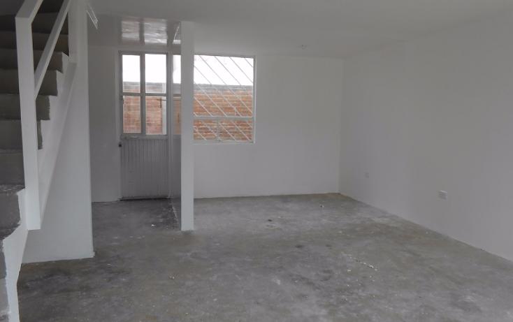 Foto de casa en venta en  , bosques del pilar, puebla, puebla, 2019764 No. 02