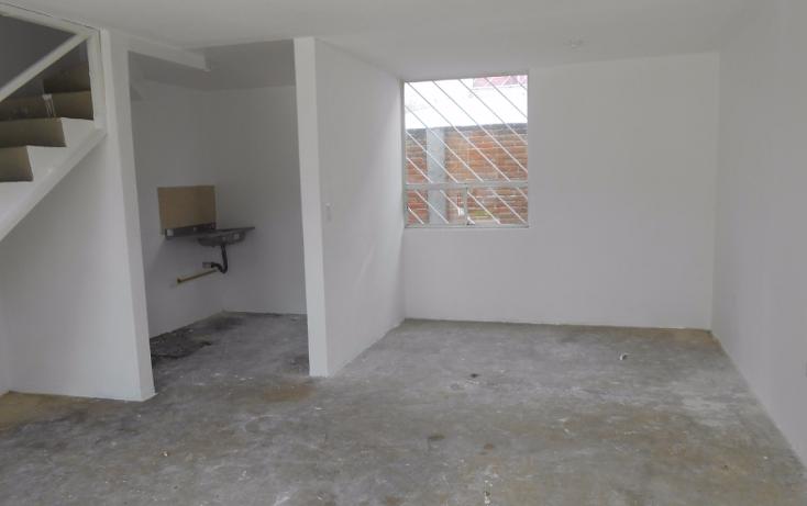 Foto de casa en venta en  , bosques del pilar, puebla, puebla, 2019764 No. 03