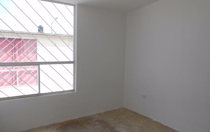 Foto de casa en venta en  , bosques del pilar, puebla, puebla, 2019764 No. 05