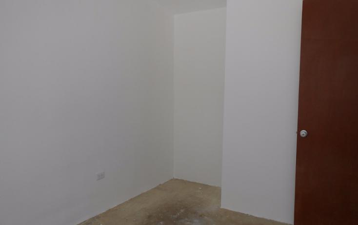 Foto de casa en venta en  , bosques del pilar, puebla, puebla, 2019764 No. 06