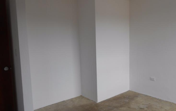 Foto de casa en venta en  , bosques del pilar, puebla, puebla, 2019764 No. 08