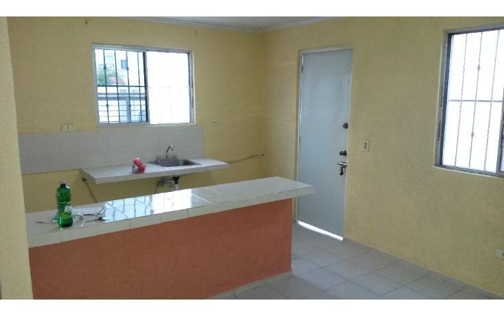 Foto de casa en venta en  , bosques del poniente, mérida, yucatán, 1354375 No. 05