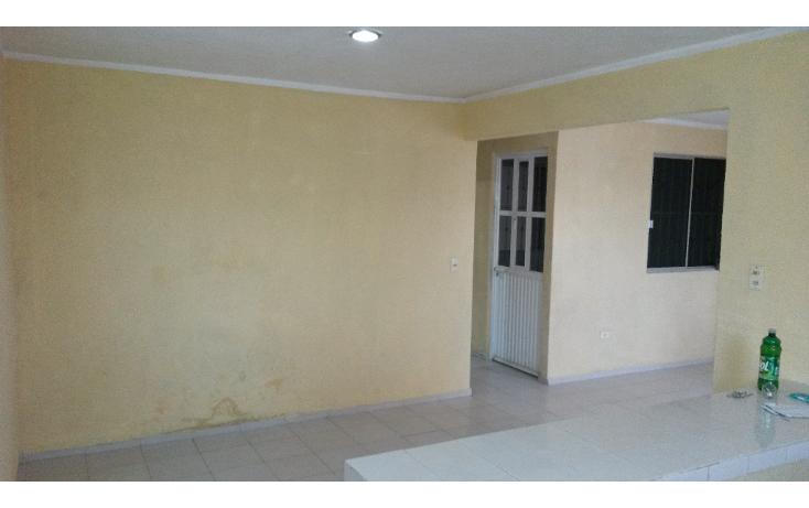 Foto de casa en venta en  , bosques del poniente, mérida, yucatán, 1354375 No. 06