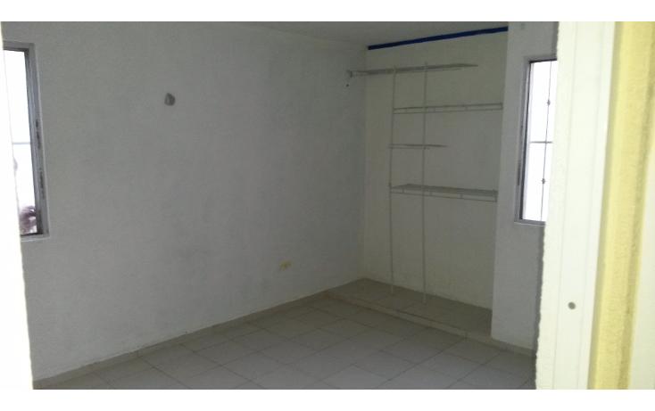 Foto de casa en venta en  , bosques del poniente, mérida, yucatán, 1354375 No. 08