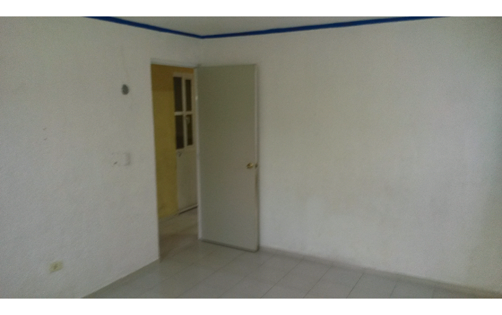 Foto de casa en venta en  , bosques del poniente, mérida, yucatán, 1354375 No. 09