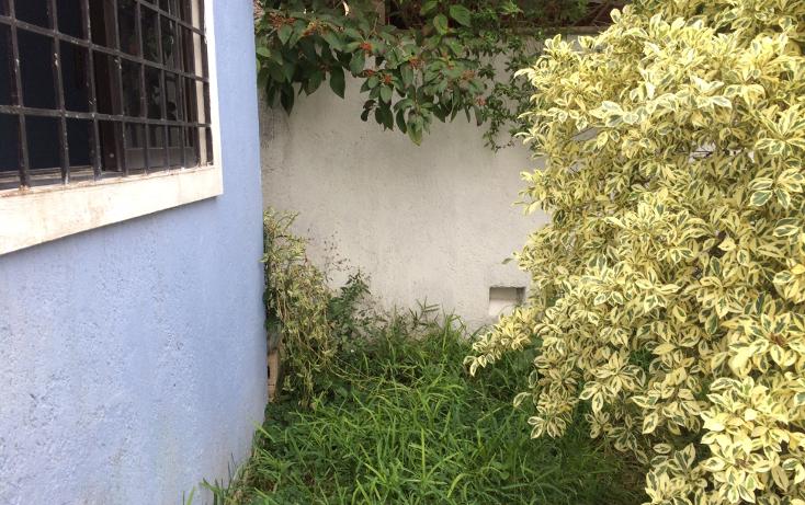 Foto de casa en venta en  , bosques del poniente, mérida, yucatán, 1554888 No. 20