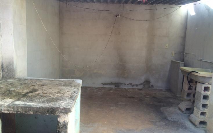 Foto de casa en venta en  , bosques del poniente, mérida, yucatán, 1557810 No. 02