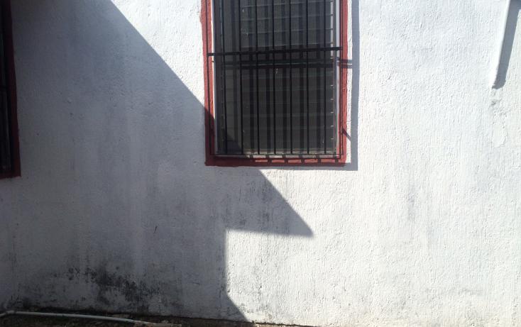Foto de casa en venta en  , bosques del poniente, mérida, yucatán, 1557810 No. 05