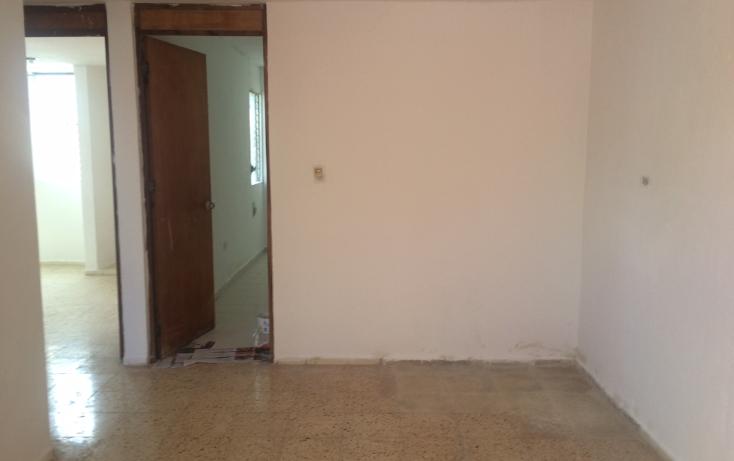 Foto de casa en venta en  , bosques del poniente, mérida, yucatán, 1557810 No. 13