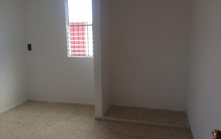 Foto de casa en venta en  , bosques del poniente, mérida, yucatán, 1557810 No. 17