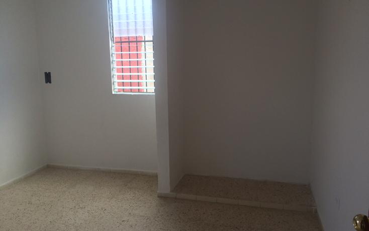 Foto de casa en venta en  , bosques del poniente, mérida, yucatán, 1557810 No. 18