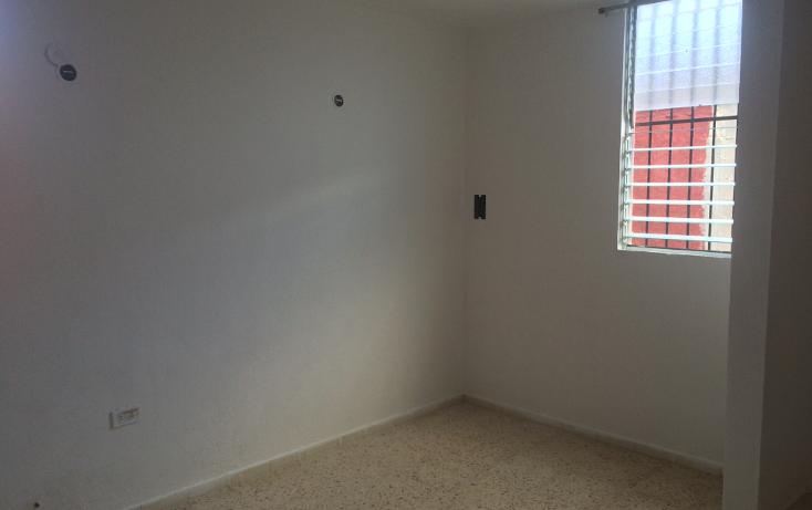 Foto de casa en venta en  , bosques del poniente, mérida, yucatán, 1557810 No. 19