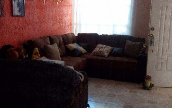 Foto de casa en venta en, bosques del poniente, mérida, yucatán, 2041820 no 02