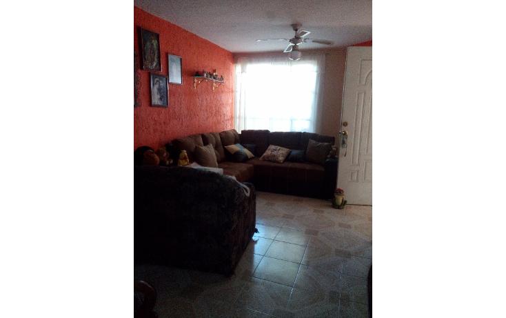 Foto de casa en venta en  , bosques del poniente, m?rida, yucat?n, 2041820 No. 02