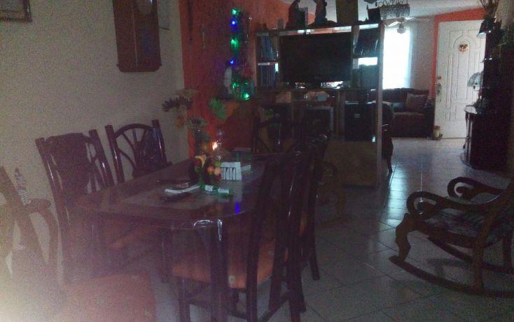Foto de casa en venta en, bosques del poniente, mérida, yucatán, 2041820 no 03