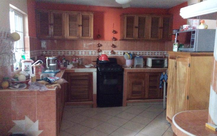 Foto de casa en venta en  , bosques del poniente, m?rida, yucat?n, 2041820 No. 04