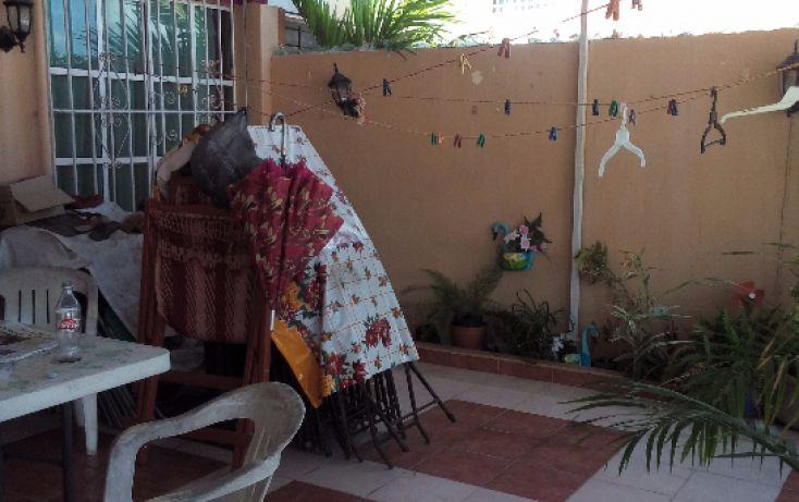 Foto de casa en venta en, bosques del poniente, mérida, yucatán, 2041820 no 06