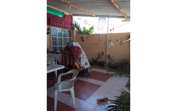 Foto de casa en venta en  , bosques del poniente, m?rida, yucat?n, 2041820 No. 06
