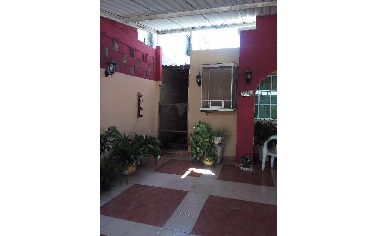 Foto de casa en venta en  , bosques del poniente, m?rida, yucat?n, 2041820 No. 07